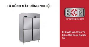 tu-dong-mat-cong-nghiep