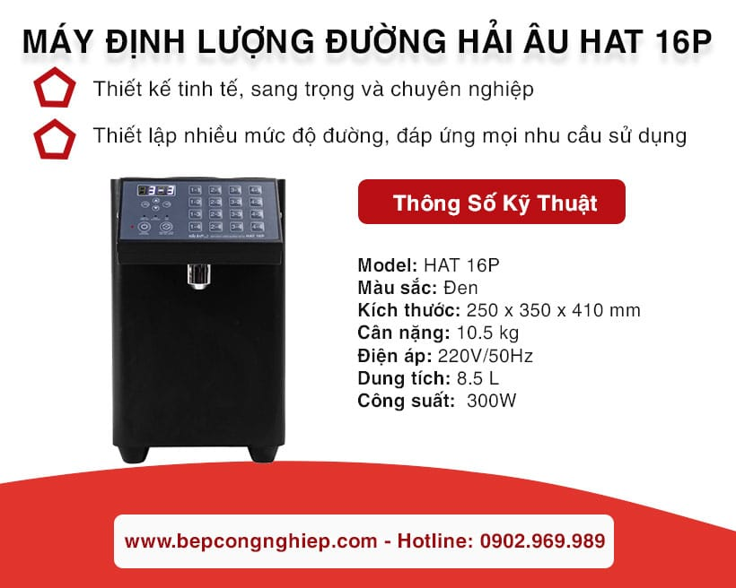 may dinh luong duong hai au hat 16p banner