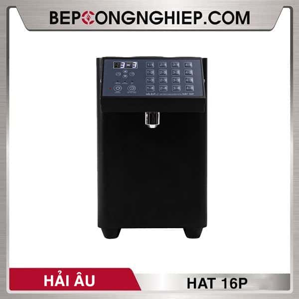 may dinh luong duong hai au hat 16p