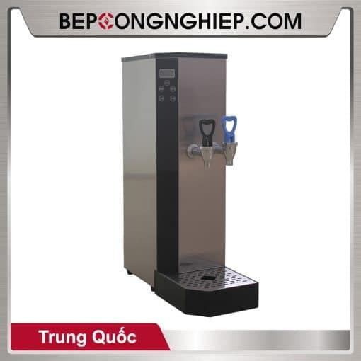 máy đun nước 2 vòi nóng lạnh