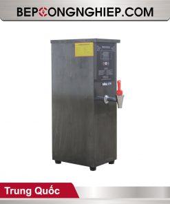 máy đun nước đen 30l