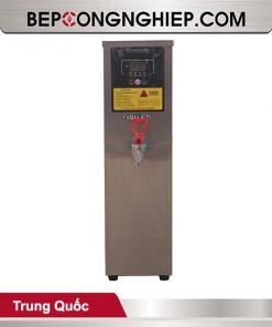 máy đun nước nóng 40L