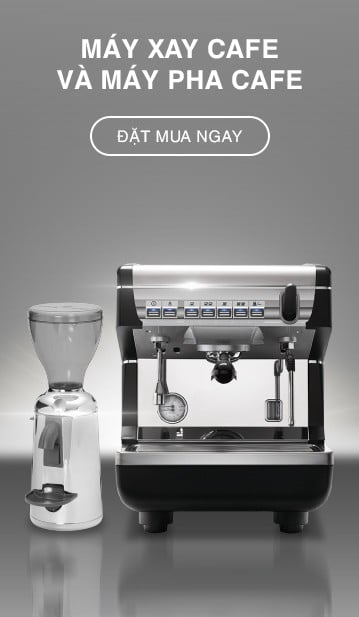 359x671 may pha cafe